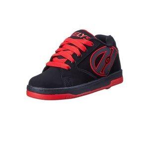NWT Heelys Propel Skate Shoes